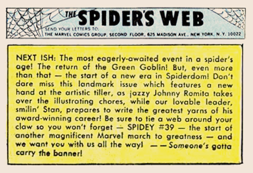 spidey38-letters