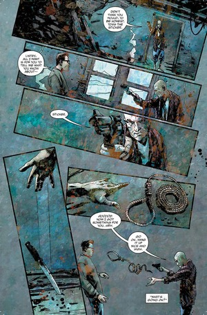 Wytches_04-3