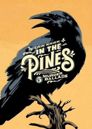 In-the-Pines